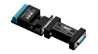 BBT-CHINA ISO485M (30sec)
