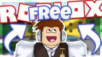 【Roblox史诗迷你小游戏】欢乐游戏新体验! 海量奇葩游戏! 小格解说 乐高小游戏