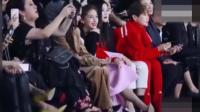 范冰冰李小璐baby同框: 看看三人的合影, 李小璐竟然以淡妆取胜了!