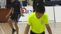 30秒跳绳226次 15岁男孩再次刷新世界纪录