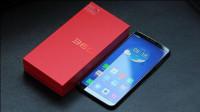 【科技数码】360手机 N6 Pro评测
