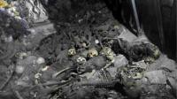 第132集:西游记里的白骨洞真存在?