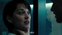 《刺客信條》 憤怒法鲨扼脖瑪麗昂 逼問實驗目的