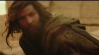 《長城》 雇傭兵尋找火藥 半路遭契丹人追殺