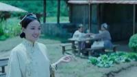 《健忘村》舒淇被推舉當村長 打造最美桃花源