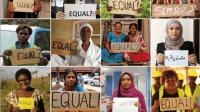 第一百六十六集 在这个国家,女性被侮辱,竟然被判有罪