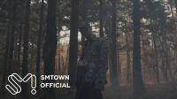 泰民_日夜 (Day and Night)_Music Video Teaser Day