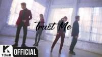 KARD《Trust Me》