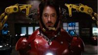第52期 钢铁侠战衣在现实中该如何打造