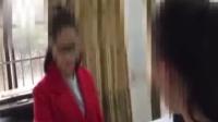 女子怒怼民政局 老公都找到了领个证这么难