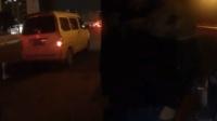 司机酒驾被查 开价贿赂交警:每人1万