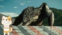 最幼稚的国产怪兽电影 45