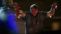 5分钟看完重口科幻片《超能失控》自闭宅男拥有超能力后竟受到刺激