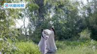 赵丽颖被霍建华无情扇嘴, 打在她身, 痛在我心呀!