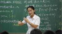 关于老师上课只用板书不用PPT是落伍表现吗