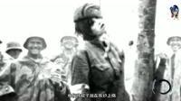 二战日军对俘虏的美国女兵, 用的酷刑简直毁灭人性, 看看有多惨