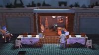 一款经营型游戏《饥饿派画家》快来看看你的画值多少钱?