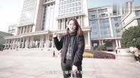 台湾人游上海复旦大学感叹: 才半年没来变化就这么大?