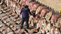 中国哪里的腊肉最好吃? 说出来不怕你不服!