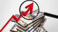 老臣期货课堂: 天道酬勤在资本市场行得通吗?