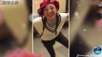 台湾人也玩了! 超爆笑整蛊舞蹈, 美女形象大破灭, 音乐超魔性的
