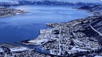 北极圈存在的唯一城市, 法律禁止居民不能生死, 原因让人心寒