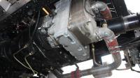 GB7258实施后 缓速器会成为标配吗?