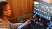 欢子TV: 农村小伙用两个月时间, 拍出一个农村纪录片