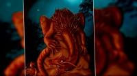 第一百六十八集 这个怪兽在大洪水来临时,被拒绝进入诺亚方舟,但它却活了下来