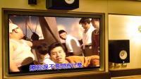 他是台湾人, 可他的歌在KTV是每个有理想的男人必点的音乐