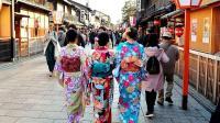 为什么台湾人喜欢到日本旅游? 原因让人意想不到!