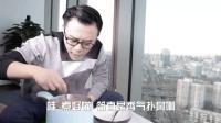 中国美食之旅(上)武汉鸭脖、河南胡辣汤、哈尔滨红肠…太香了!