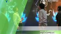 《今日关注》广东三九脑科医院脑病诊疗医联体正式成立