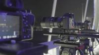 老汤底还能有视频性能提升? 索尼a7r3你究竟行不行! 怕不是挤牙膏吧! 【铁壳短评】A7R3part3