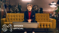 [STATION] The Dreamers' Christmas MARK