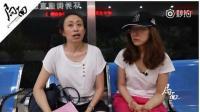 刘鑫你在哪里? 你答应过江妈妈的, 江歌案今天开审了, 江妈妈喊你出庭作证!