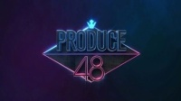 AKB48出演Mnet选秀 《Produce48》