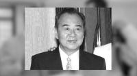 八卦: 古天乐发文悼念TVB戏骨江汉:合作的日子情同父子