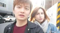 太迷糊了! 中美情侣在东京旅行, 做了这些荒唐事......