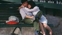 浪漫30年:法国摄影师眼中的中国