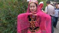 新疆自驾游第十集 看天山天池, 你们觉得这里美吗?