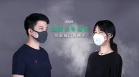 健康过冬指南——防雾霾口罩横评