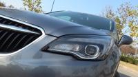 全球最好卖的SUV 月销上万台 新款更让途观汉兰达招架不住