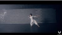 【欲非舞蹈】千寻Jaya导师最新MV郁可唯 - 你曾说