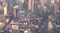 曼哈顿爆炸 嫌犯受伤疑为恐袭
