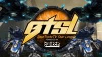 BTSL17特别赛A组最终战