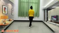 墨尔本鬼步舞 高手街舞鬼步舞教学分解动作教学mas大花式曳步舞怎样跟上节奏 63