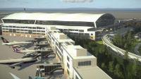 AECOsim Building Designer CE版本概览