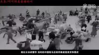 80年前, 美国人约翰·马吉拍下南京大屠杀动态影像