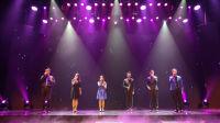 寻声人声乐团-贝加尔湖畔 (Live@嘉定保利大剧院)